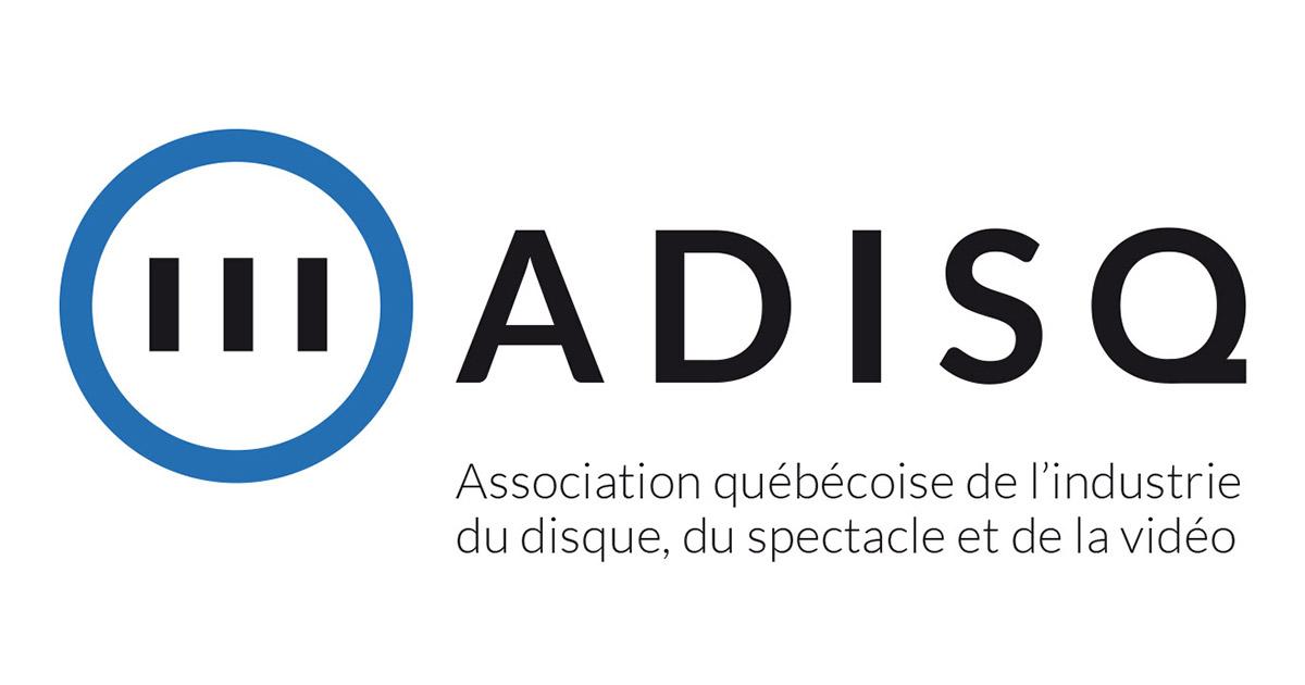 ADISQ – ADISQ 414cb04f223