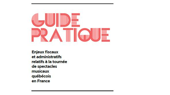 01 Guide Pratique Musique Site
