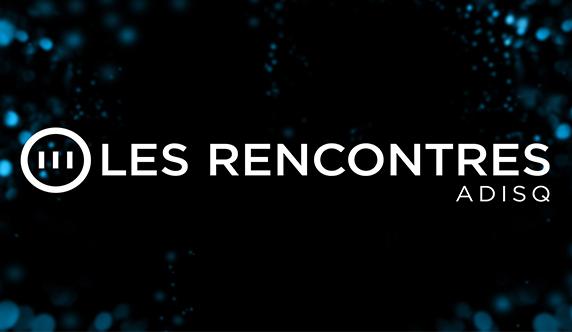 02 Rencontres Siteweb