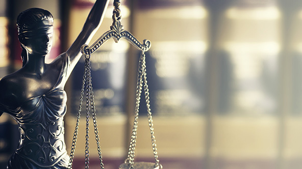 03 Justice Balance Droit Auteur Site