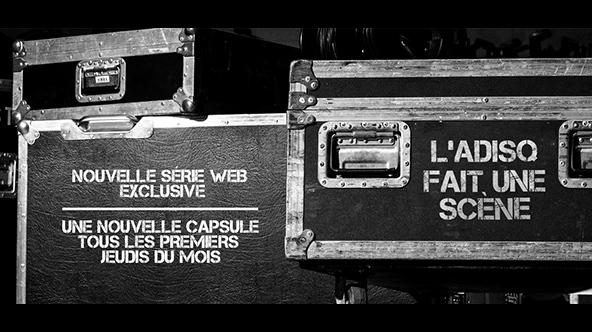 03 Ladisq Fait Une Scene Site