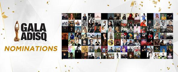 03 Mosaique Gala2021 Site