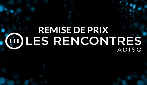 05 Remise Rencontres Siteweb