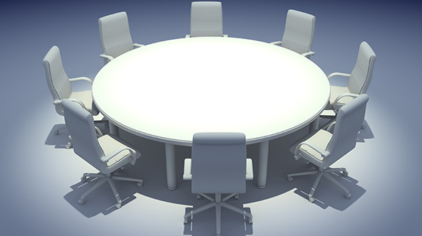 07 Table Ronde Blanche Rapport Crtc Site