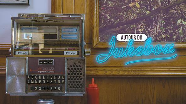 Autour du jukebox   S01 E04  web