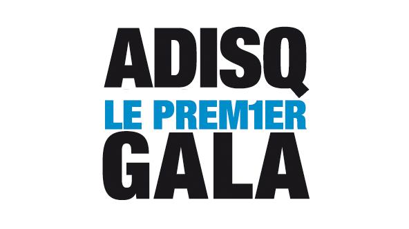 1 Communication Et Activites Premier Gala Site