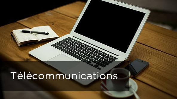 1 Telecommunications Site