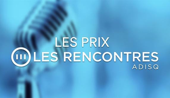 1 Rencontres Siteweb