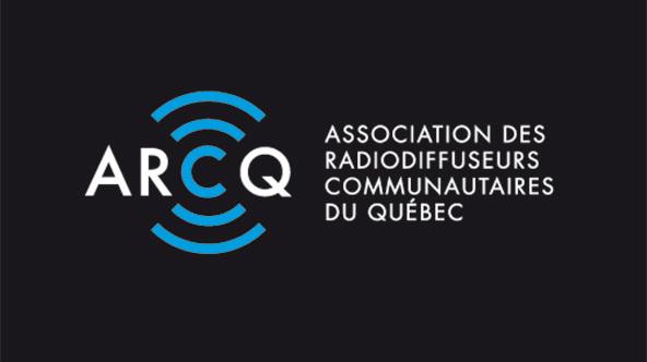 2 Les Prix Rencontres Radios Remis Au Congrès De L' Arcq Image Site