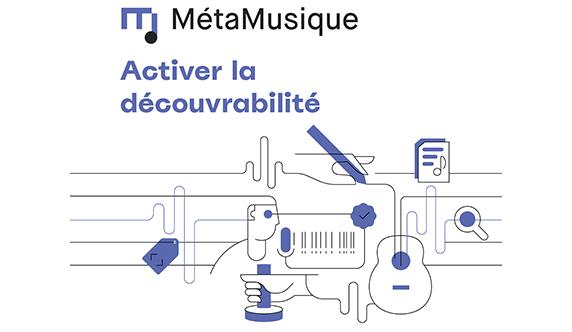 2 Metamusique Siteweb