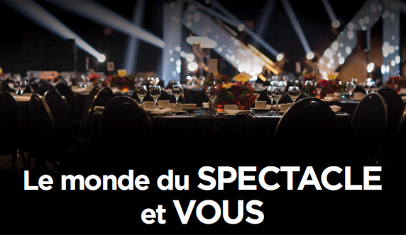 4 Spectacle Siteweb