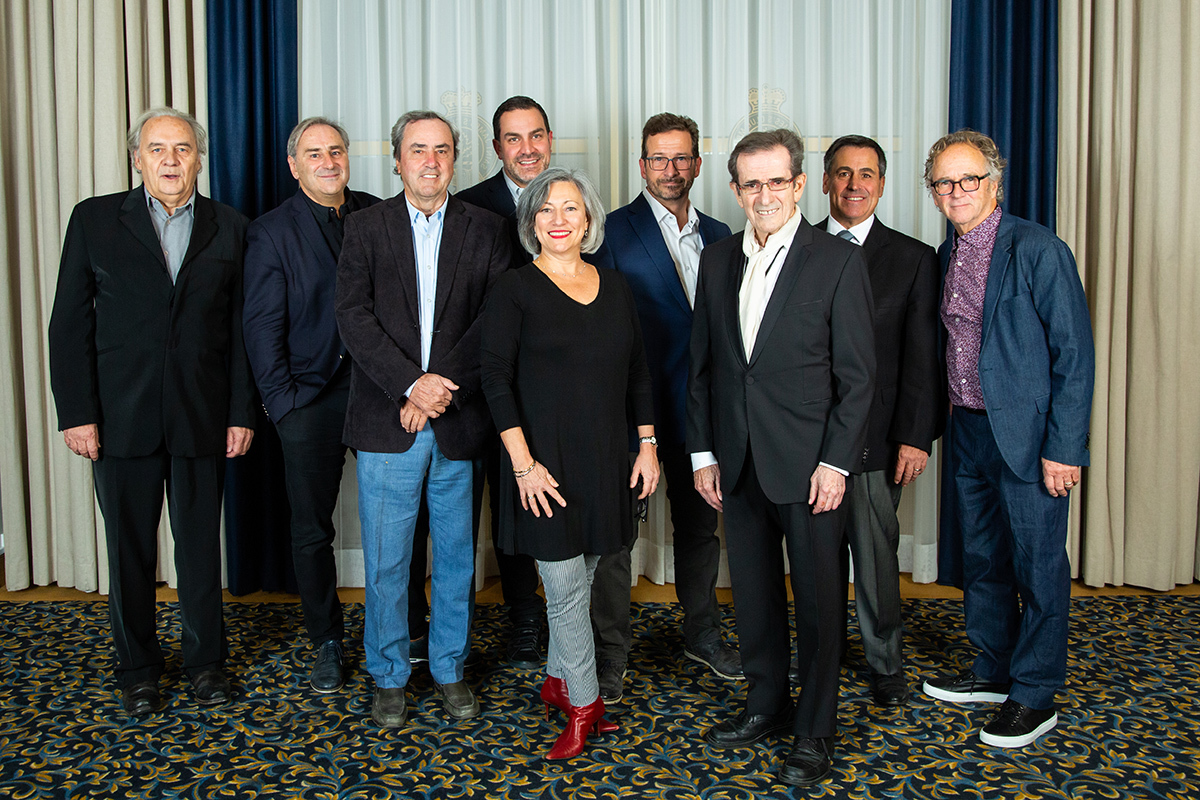Adisq Presidents 23 Octobre 2018 9177 Groupe 1200Px