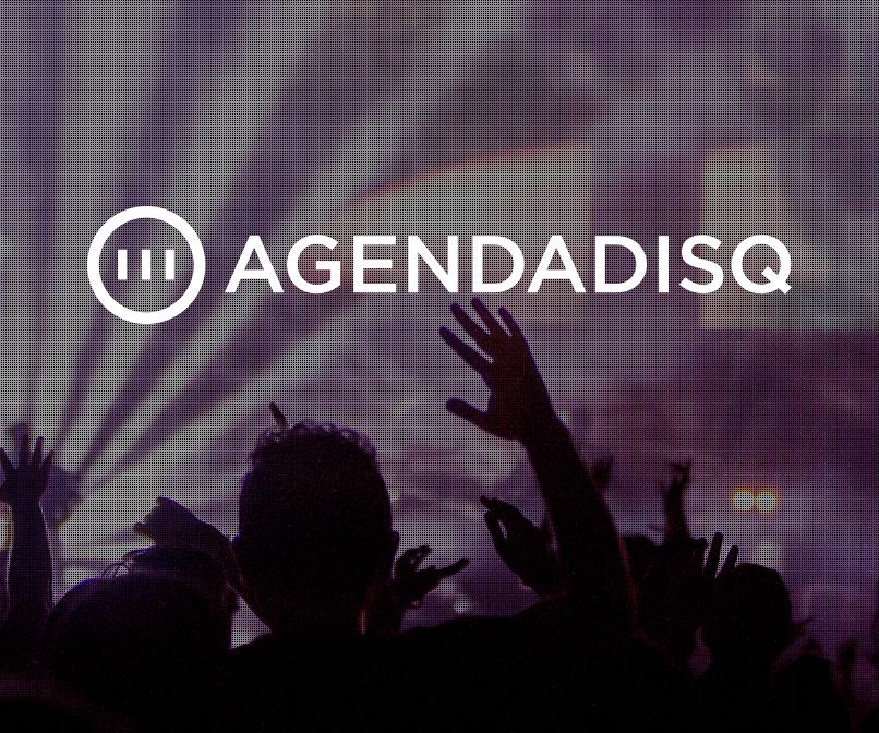 Agend Adisq