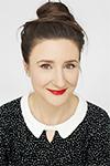 Catherine Mathys | Animatrice