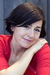 Laure Waridel | Panéliste