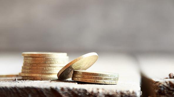 Sec Sirius Financement 3 Site