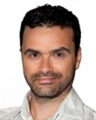 Benoit Simard | Animateur
