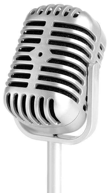 bg-mic