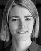 Catherine Simard | Panéliste
