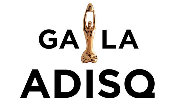 Gala Adisq 2017 592Px