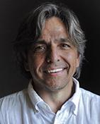 Jean-François Blanchet | Panéliste