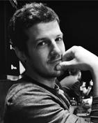 Mathieu Brisset | Panéliste
