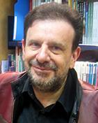 Raymond Duberger | Panéliste