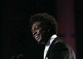Gala de l'ADISQ - The Brooks en performance