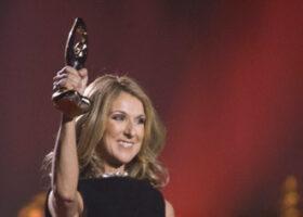 Gala de l'Industrie - Émission de l'année - Musique : En direct de l'univers