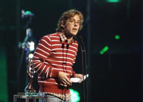 Hommage à Michel  Louvain