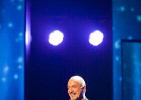 Gala de l'ADISQ - Présentateurs: Paul Daraîche et Julie Daraîche