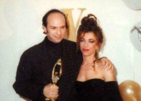 Michel Rivard et Joe Bocan