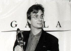 Richard Séguin