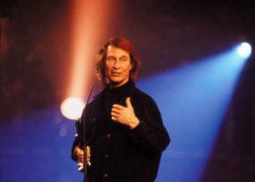 Jean-Pierre Ferland