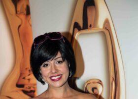 Conférence de presse - Nominations Galas ADISQ 2015 / Sally Folk