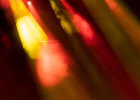 Premier Gala de l'ADISQ 2017 - Vincent Vallières en ouverture