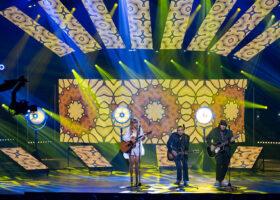 Premier Gala de l'ADISQ 2017 - Charles Richard-Hamelin, gagnant du Félix pour l'Album de l'année - Classique / Soliste ou petit ensemble