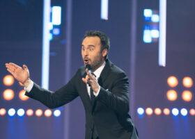 Gala de l'ADISQ - Klô Pelgag, gagnante du Félix pour Auteur ou compositeur de l'année