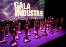 Gala de l'Industrie