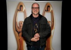 Gala de l'Industrie - Les FrancoFolies de Montréal, gagnant du Félix pour Événement de l'année