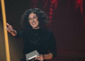 Premier Gala de l'ADISQ - Florent Vollant