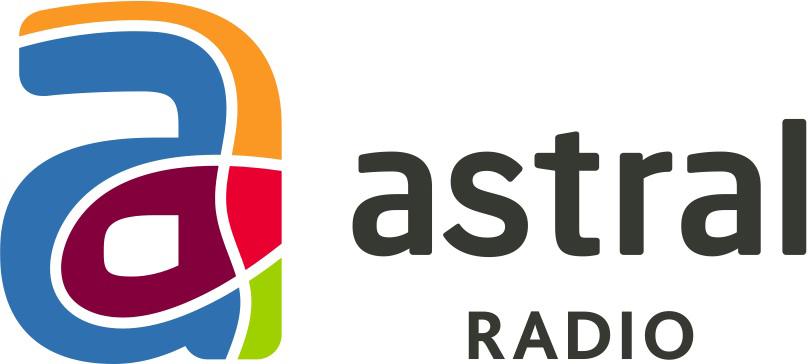 Astral Radio 4C