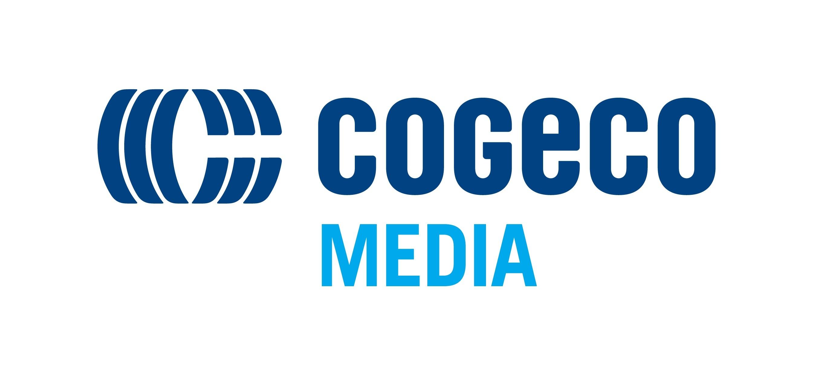 Cogeco Media Logo Rgb